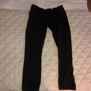 lululemon athletica Pants - Lulu Lemon Leggings